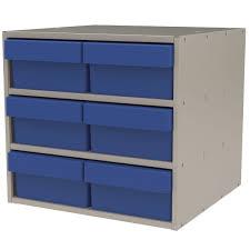 Metal Locking Storage Cabinet Storage Cabinet Floor Mounted Shelf Steel Ad18xxx Series