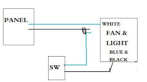 100 typical bathroom wiring diagram outstanding bathroom