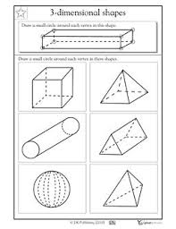 125 best math images on pinterest math activities and