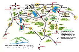 Vacation Mansions For Rent In Atlanta Ga North Ga Cabin Rentals Cabins In Blue Ridge Ga