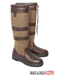 womens dubarry boots sale 109 best the dubarry collection images on dubarry