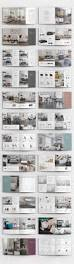 catalog design ideas best 25 catalog design ideas on pinterest catalog layout