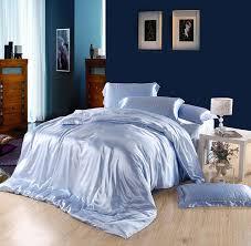 King Size Silk Comforter 73 Best Silk Bedding Images On Pinterest Duvet Cover Sets
