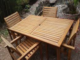 Patio Furniture Palo Alto by Redwood House Cal Preserving