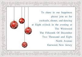 photo insert christmas cards free printable cheap insert christmas cards bulk online 503021