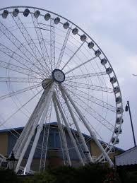 york wheel great britain 2217955 1920 2560 jpg