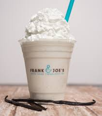 milkshake photography ep 035 menu photography 101 u2014 steady focused
