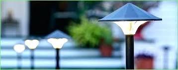 outdoor low voltage landscape lighting kits light outdoor low voltage landscape lighting wiring diagram