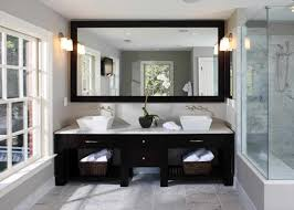 trends 2015 bathrooms intended for designs interior nkba bath interior bathroom design trends 2015 newest home design trends latest interior top bathroom for