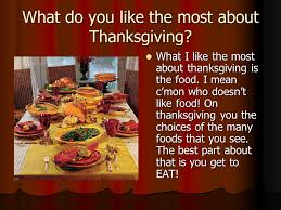 happy thanksgiving student name navon williams date 11 24 09 mr