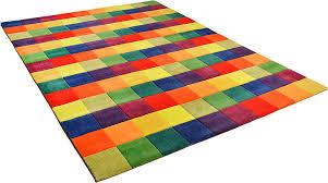 teppich für jugendzimmer teppich für jugendzimmer haus ideen