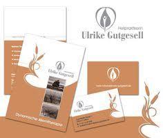 corporate design elemente entwicklung geschäftsausstattung und corporate design elemente