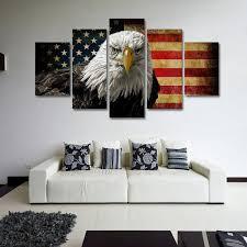 cheap canvas art prints wall art shop home decor vigor u0026 whim