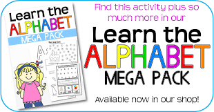 printable upper and lowercase alphabet puzzles from abcs to acts