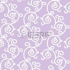 wedding backdrop design vector abstract black and white background vector backdrop vector