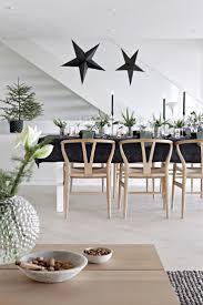 room interior best 25 interior design blogs ideas on pinterest interior