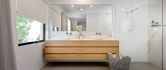 bathroom design perth perth bathroom designers cabinet makers