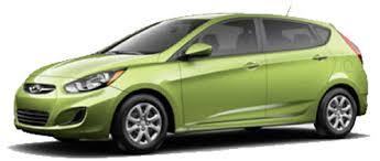 hyundai accent green 2012 hyundai accent high mpg 5 door hatchback priced 15 000