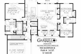 federal house plans federal style house plans home floor bank loan colonial small 30