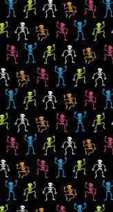 creepy crimson sky halloween background 73 best halloween images on pinterest