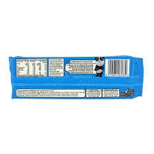 munchy s lexus biscuits price jaya grocer fox u0027s rich tea creams biscuit fresh groceries