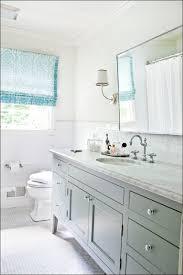 floor ideas for small bathrooms bathroom awesome discount tile flooring bathroom tiles images