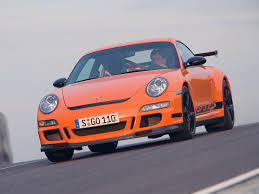 porsche gt3 rs orange 2007 porsche 911 gt3 rs porsche supercars net