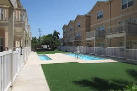 rgv realty homes for sale south padre island