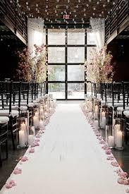 Wedding Arches Inside Best 25 Inside Wedding Ceremonies Ideas On Pinterest Outdoor