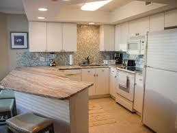 kitchen design brighton brighton on the beach location with grea vrbo