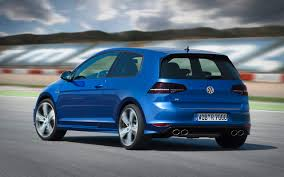 volkswagen golf news gti clubsport version page 28 page