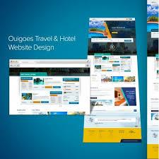 Delaware Traveling Websites images Why your travel agency needs a graphic design partner jpg