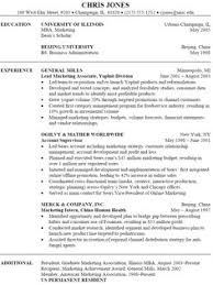 Insurance Agent Resume Examples by Babysitting Reference Letter Sample Http Topresume Info