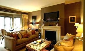 home decor buffalo ny home decor liquidators exotic home decor liquidators home decor