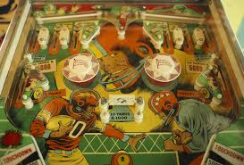 Pinball Map Pinball Is Making A Comeback In The Twin Cities U2014 But Is It Here