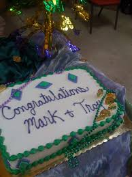 edible delights wedding cake by edible delights blue elephant