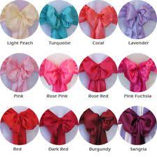 satin sashes 22 best outstanding collection of organza sashes images on