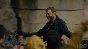 the queen u0027s justice game of thrones season 7 episode 3 preview