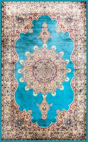 Istikbal Wiki by Flooring Wonderful Collection Of Target Area Rug With Charming