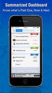 app class class manager my homework app by satyadev mahalingashetty
