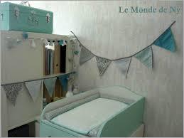 guirlande chambre enfant guirlande chambre enfant 118508 déco pour chambre bébé les