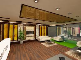 best interior designer best interior designer in hyderabad