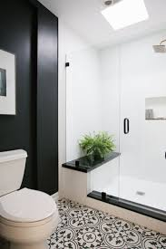best black bathrooms ideas on pinterest black tiles black design best black bathrooms ideas on pinterest black tiles black design 58