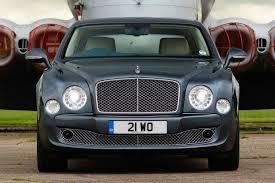 bentley mulsanne 2013 2015 bentley mulsanne base market value what u0027s my car worth