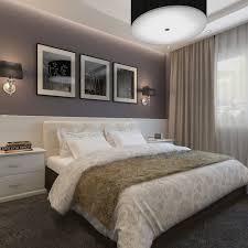 Bedroom Carpet Color Ideas - bedroom colour schemes blue descargas mundiales com