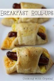 best 25 breakfast buffet ideas on brunch buffet near
