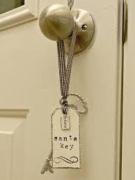 santa key santa key organize and decorate everything