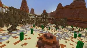 Survival Maps Hypixel U0027s Survival Games Maps Ep 1 Download Youtube
