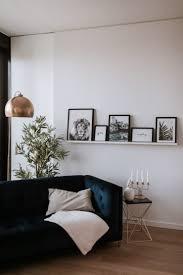 Suche Wohnung Zum Kaufen Unser Umzug In Die Neue Wohnung Inkl Tipps Für Interior Onlineshops