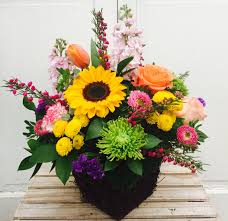 glenside florist flower delivery by penny u0027s flowers